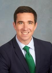John W. Cannavino Jr.