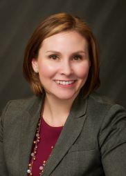 Amanda C. Stefanatos