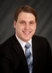 Kurt J. Young Jr.